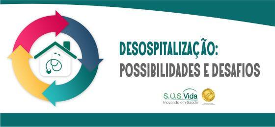 Desospitalização