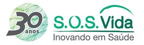 S.O.S Vida