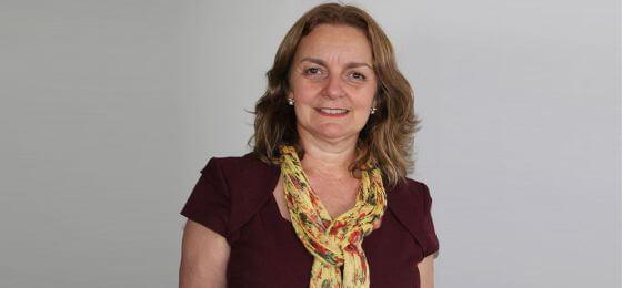 MariaGoretti