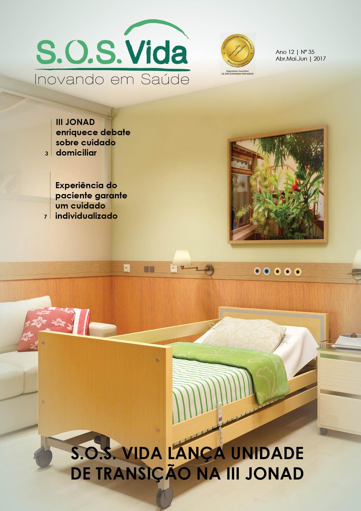 Novo SOS n35_Home