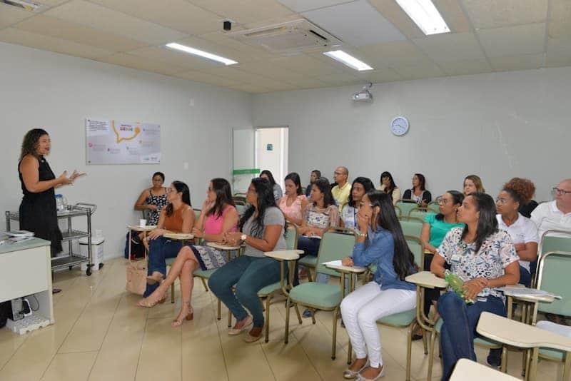 seminario-nupec-homecare