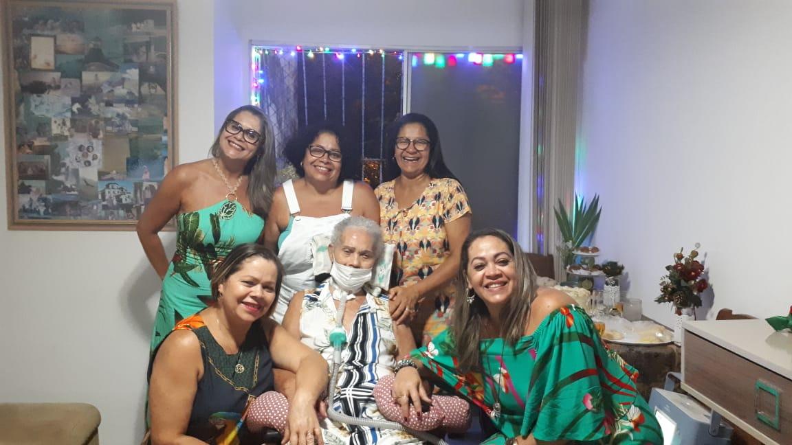 Celebrações Home Care