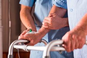 Fisioterapia e Cuidados Paliativos