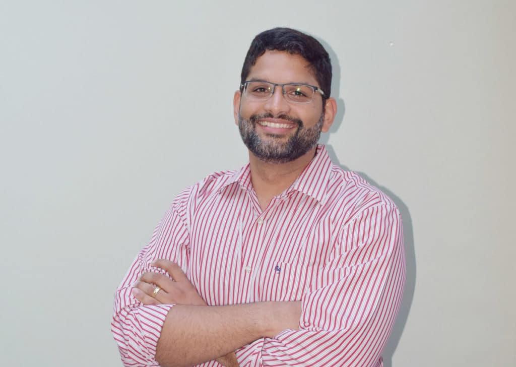 Dr Mateus Assis