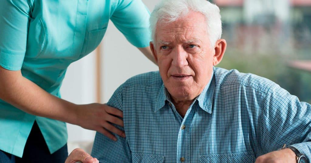 Reabilitação pós Covid-19 no Home Care